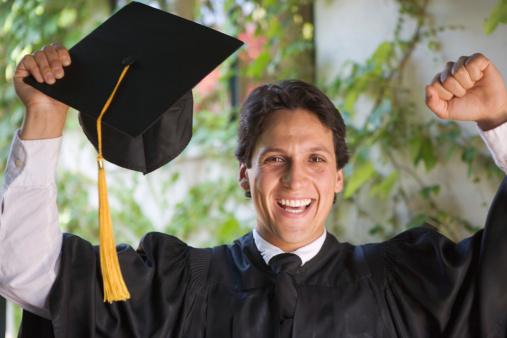 Buy phd degree